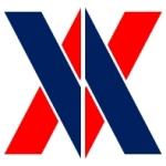 Vergence Business Associates