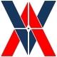 Versalytics - Logo (293x293)